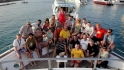 Abu Fendera, St. Johns, Elphinstone Reef - Diving the Red Sea 2011 Foto: Maciej Tomaszek :: Abu Fendera 90