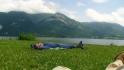 Austria 2011 :: Austria 2011 5