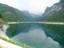 Austria 2011 :: Austria 2011 8