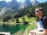 Austria Alpy 2013 :: Austria Alpy 10