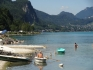 Austria Alpy 2013 :: Austria Alpy 43