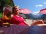 Austria Alpy 2013 :: Austria Alpy 47