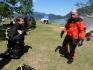 Austria Alpy 2013 :: Austria Alpy 61