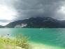 Austria Alpy 2014 :: Austria Alpy 2014 28