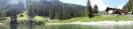 Austria Alpy 2015 :: Austria Alpy 2015 2
