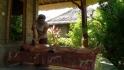 Indonezja Wyspa Bali Kwiecień 2009 Foto Maciej Tomaszek, Dariusz Szylko :: Bali 30