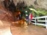 Bermudy 2012 Nototenia :: Bermudy 2012 Nototenia 25
