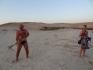 Egipt wrzesień 2014 - Ras Mohammed, Elphinstone :: Egipt Wrzesien 2014 48