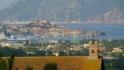 Elba 2010, S/Y Sybilla :: Elba 2010 15