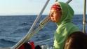 Elba 2010, S/Y Sybilla :: Elba 2010 1