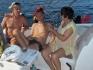 Wyprawa żeglarsko nurkowa Nototenia 2011, Wyspa Elba :: Elba 2011 15
