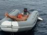 Wyprawa żeglarsko nurkowa Nototenia 2011, Wyspa Elba :: Elba 2011 18