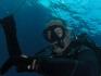 Wyprawa żeglarsko nurkowa Nototenia 2011, Wyspa Elba :: Elba 2011 21