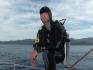 Wyprawa żeglarsko nurkowa Nototenia 2011, Wyspa Elba :: Elba 2011 24