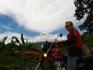 Wyprawa nurkowa Gwatemala, Belize, Honduras, Nikaragua  2007, fot.  Maciej Tomaszek :: Galeria 12 28