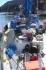 Nurkowanie Grenlandia fot. Maciej Tomaszek :: Galeria 15 2