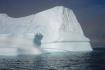 Nurkowanie Grenlandia fot. Maciej Tomaszek :: Galeria 15 38