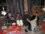 Wyjazd nurkowy, Egipt, Sharm el-Sheikh, 2005, fot. Aleksander Władyka :: Galeria 17 11