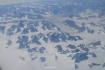 Wyprawa Grenlandia 2006, fot. Maciej Tomaszek :: Galeria 20 2