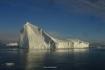 Wyprawa Grenlandia 2006, fot. Maciej Tomaszek :: Galeria 20 34