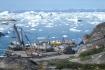 Wyprawa Grenlandia 2006, fot. Maciej Tomaszek :: Galeria 20 38