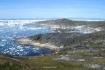 Wyprawa Grenlandia 2006, fot. Maciej Tomaszek :: Galeria 20 39
