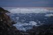 Wyprawa Grenlandia 2006, fot. Maciej Tomaszek :: Galeria 20 51