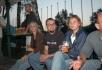 Spotkanie klubowe - Wietrznice 2007 :: Galeria 23 40