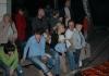 Spotkanie klubowe - Wietrznice 2007 :: Galeria 23 43