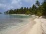 Nurkowanie San Blas Indianie Kuna Panama 2007  fot. Maciej Tomaszek :: Galeria 28 68