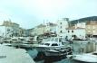 Chorwacja wyspa Cres fot. Maciej Tomaszek :: Galeria 29 12