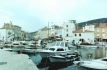 Chorwacja wyspa Cres fot. Maciej Tomaszek :: Galeria 29 6