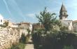 Chorwacja wyspa Cres fot. Maciej Tomaszek :: Galeria 29 8