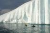 Nurkowanie Grenlandia - Northwest Passage Jubilee Voyage 2006 fot.  Maciej Tomaszek :: Galeria 31 11