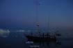 Nurkowanie Grenlandia - Northwest Passage Jubilee Voyage 2006 fot.  Maciej Tomaszek :: Galeria 31 34
