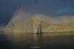 Nurkowanie Grenlandia - Northwest Passage Jubilee Voyage 2006 fot.  Maciej Tomaszek :: Galeria 31 38