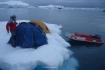 Nurkowanie Grenlandia - Northwest Passage Jubilee Voyage 2006 fot.  Maciej Tomaszek :: Galeria 31 41