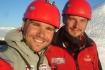 Nurkowanie Grenlandia - Northwest Passage Jubilee Voyage 2006 fot.  Maciej Tomaszek :: Galeria 31 47