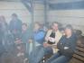 Spotkanie klubowe - Wietrznice 2006 Spływ Dunajcem :: Galeria 32 15