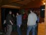 Spotkanie klubowe - Wietrznice 2006 Spływ Dunajcem :: Galeria 32 20