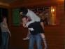 Spotkanie klubowe - Wietrznice 2006 Spływ Dunajcem :: Galeria 32 29