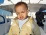 Egipt /Hurghada 2006 fot. Maciej Tomaszek, Marta  Skorupska :: Galeria 35 41