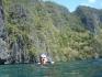 Filipiny, marzec 2006, fot. Paweł Mikołajczak :: Galeria 3 17