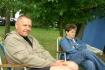 Spotkanie klubowe - Gacki 2005 :: Galeria 6 7