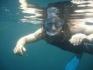 Wyprawa nurkowa Meksyk 2007 - Acapulco, Socorro, /Cabo/ San Lucas, fot.  Maciej Tomaszek :: Galeria 8 5