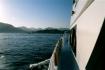Wyprawa nurkowa Egipt,  Sharm el-Sheikh 2003, fot. Maciej Tomaszek :: Galeria 9 5
