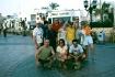 Wyprawa nurkowa Egipt,  Sharm el-Sheikh 2003, fot. Maciej Tomaszek :: Galeria 9 7
