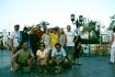 Wyprawa nurkowa Egipt,  Sharm el-Sheikh 2003, fot. Maciej Tomaszek :: Galeria 9 9