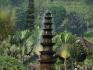 Indonezja 2013 :: Indonezja 2013 86