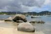Karaiby 2012 Wyspy Dziewicze Virgin Islands Nototenia :: Karaiby 2012 Wyspy Dziewicze Virgin Islands Nototenia 14